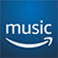 Amazon Music[配信]
