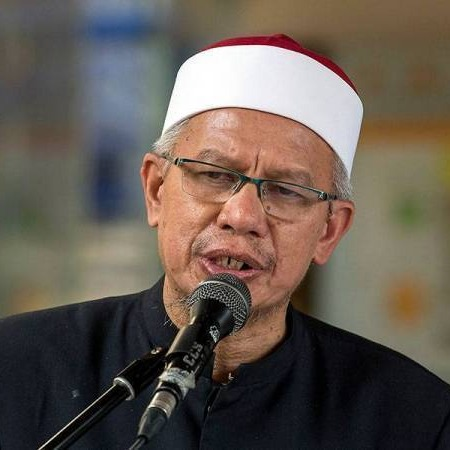 @sinar.harian Umat Islam perlu ambil peluang belajar skil baharu: Zulkifli Link Thumbnail | Linktree
