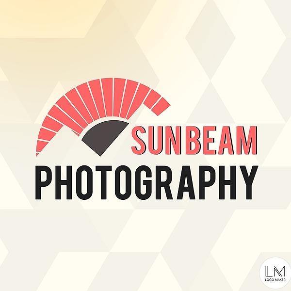 @sunbeamphoto Profile Image   Linktree