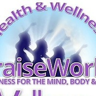 PraiseWorks Health and Wellness Facebook Page