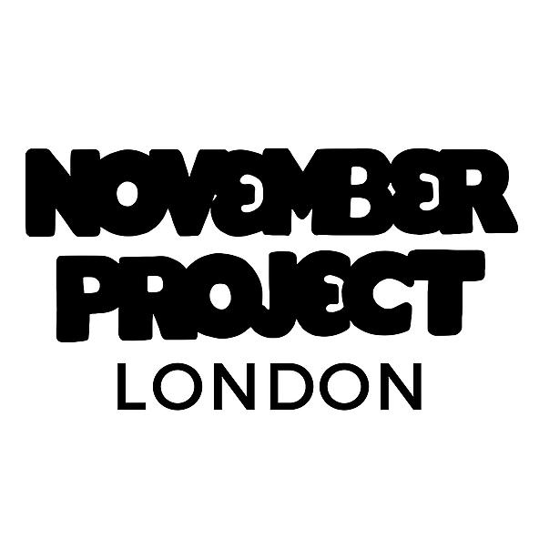 @novemberprojectldn Profile Image | Linktree