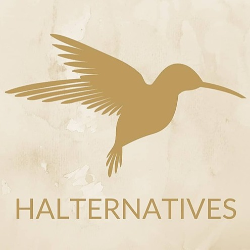 Halternatives