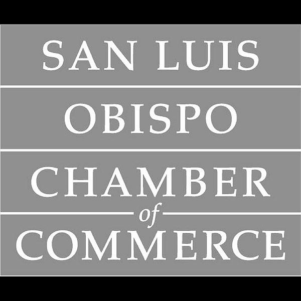 Michael Boyer SLO Chamber of Commerce - Economic Development Committee Link Thumbnail | Linktree