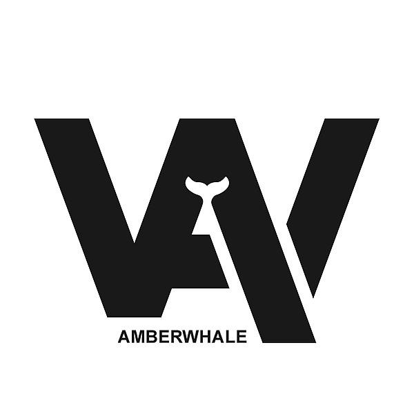 Amberwhale (amberwhale) Profile Image | Linktree