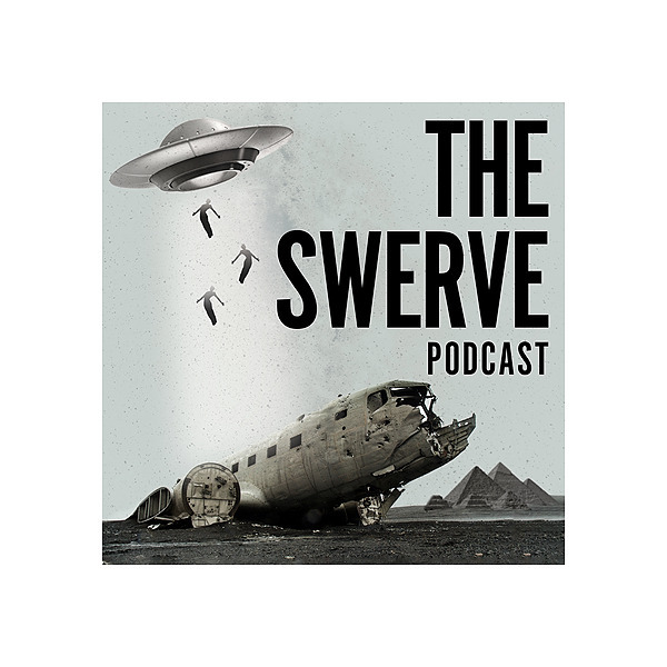 The Swerve Podcast (theswervepodcast) Profile Image | Linktree