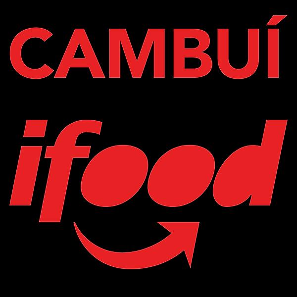 Campinas - Cambuí - iFood (Delivery)