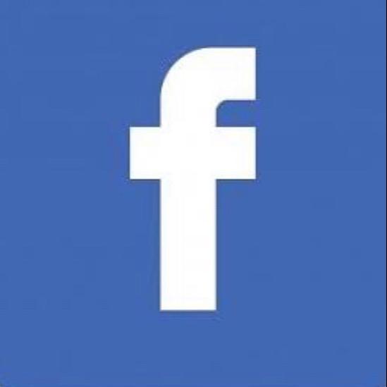 LCFXpro LCFXpro Facebook Link Thumbnail | Linktree