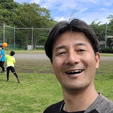 forest流子育て講座 (tetsuichiba) Profile Image | Linktree