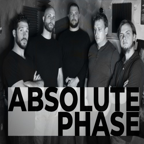 Absolute Phase Home Page (absolutephase) Profile Image   Linktree
