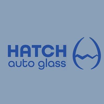 @hatchautoglassrepair Profile Image   Linktree