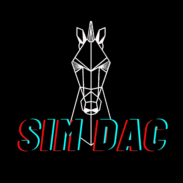 @simdaclub Profile Image   Linktree
