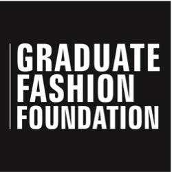 @graduatefashionweek Profile Image | Linktree