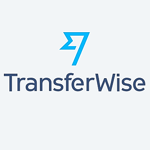 Send & Receive Money anywhere in the world easily with TransferWise
