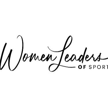 @womenofsport Profile Image   Linktree