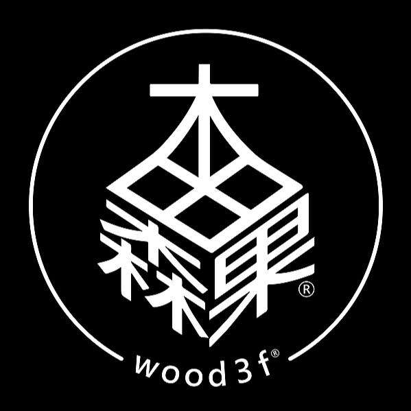 @wood3f Profile Image | Linktree