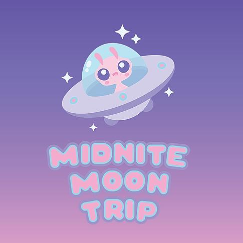 @midnitemoontrip Profile Image | Linktree