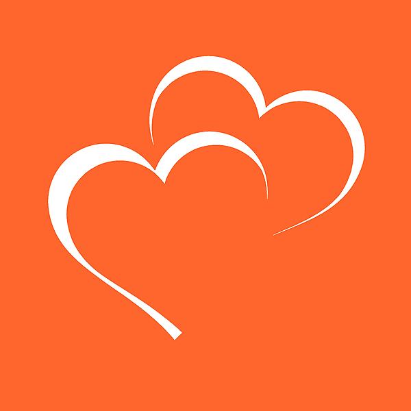 @singleboersen_aktuell Profile Image | Linktree