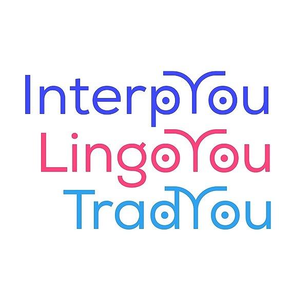 Le Barriere Linguistiche (lingoyougroup612) Profile Image | Linktree