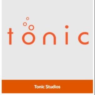 Tonic Studios USA