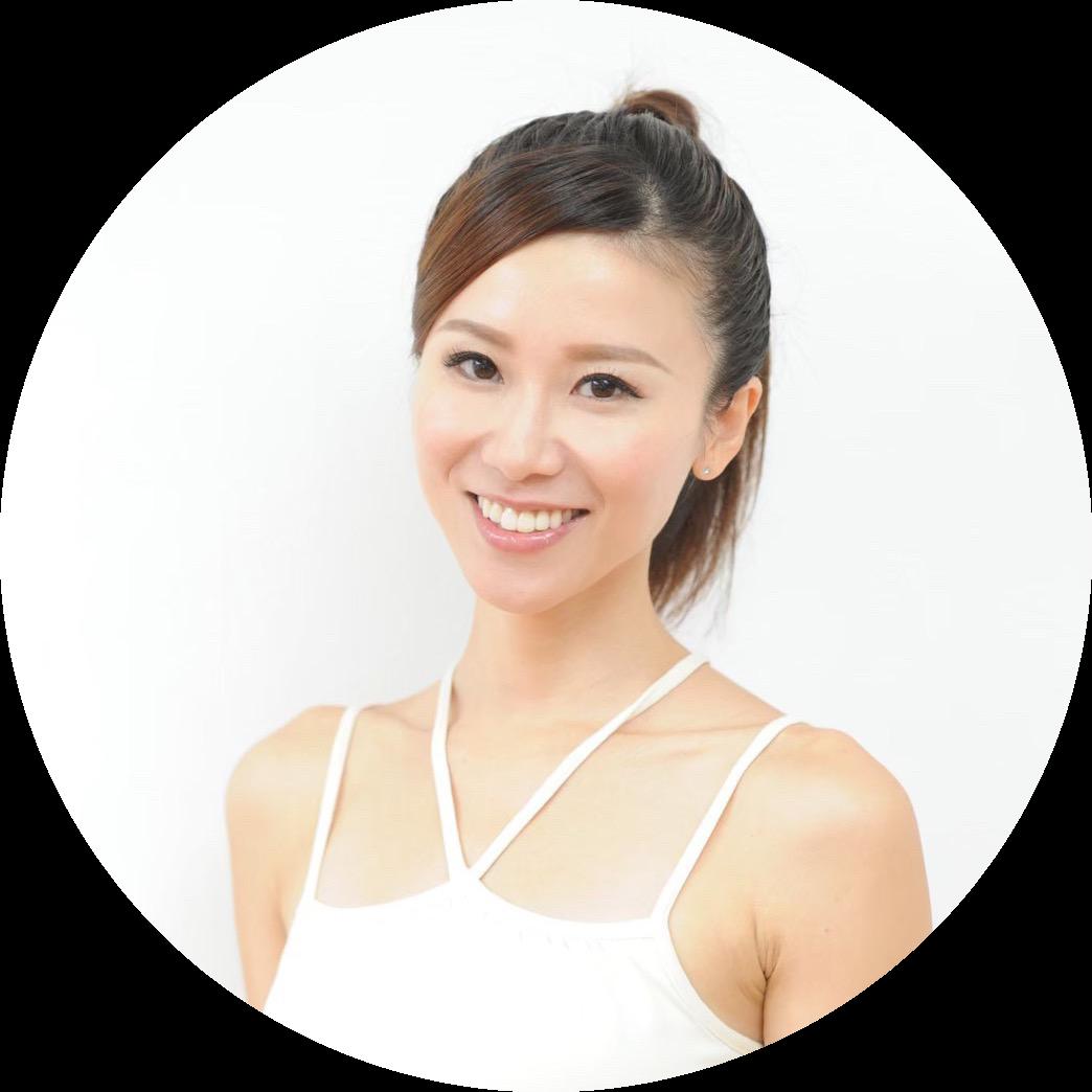 @emi.m Profile Image | Linktree