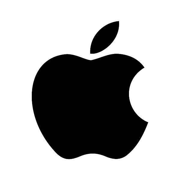 Anna Utopia Giordano Fogli d'ombra su Apple Music Link Thumbnail | Linktree