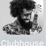 JOIN ME ON CLUBHOUSE 🏘🏦 @LEANDRABORDERS