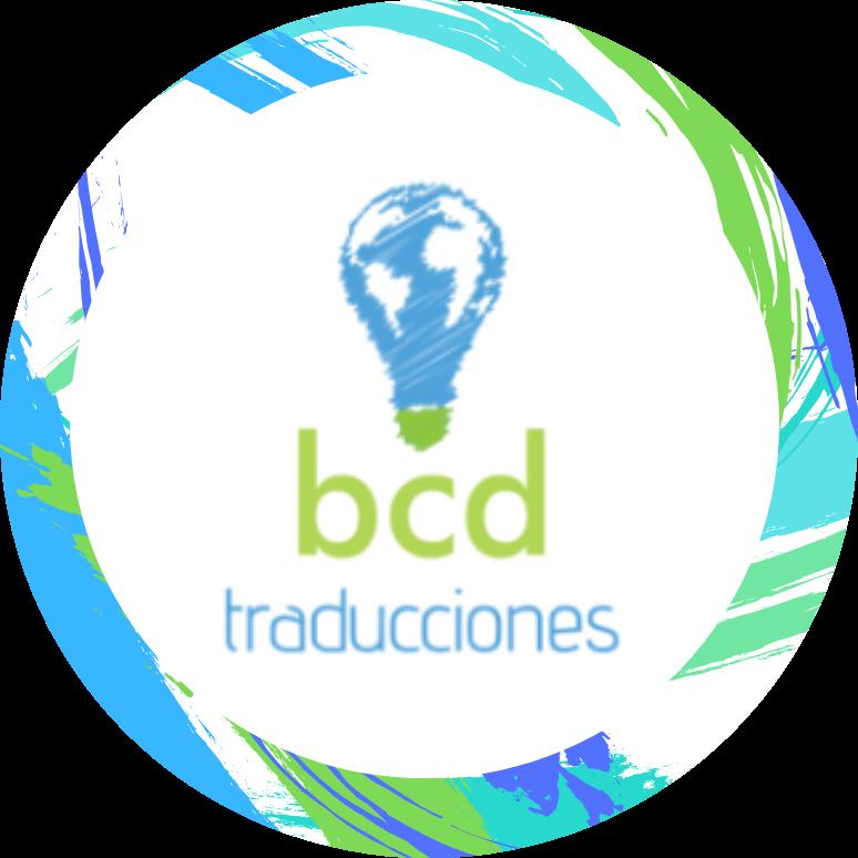 BCD Traducciones (BCDtraducciones) Profile Image | Linktree
