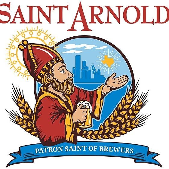 @saintarnoldbrewing Profile Image | Linktree