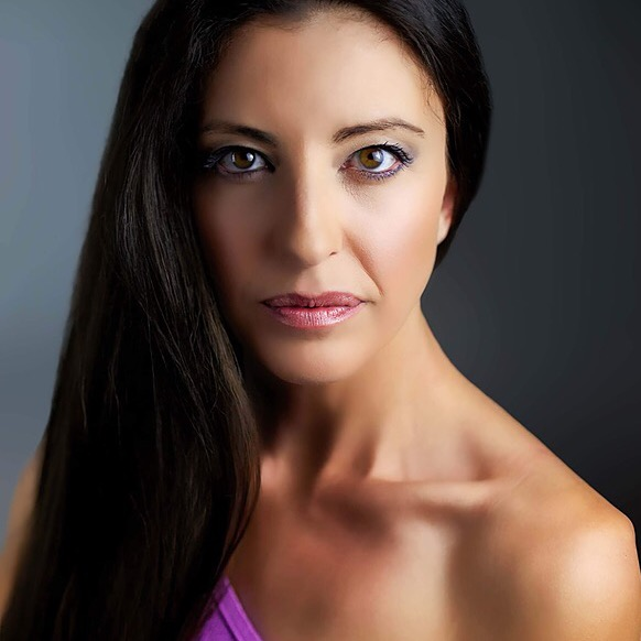 Actress Model Dancer Artist (Alexandriamorrow) Profile Image | Linktree