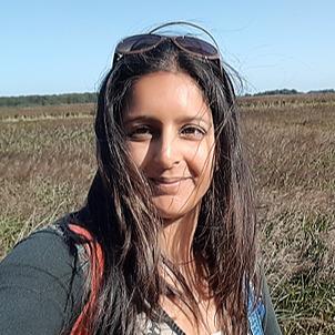 Meera Dattani (meeradattani) Profile Image   Linktree