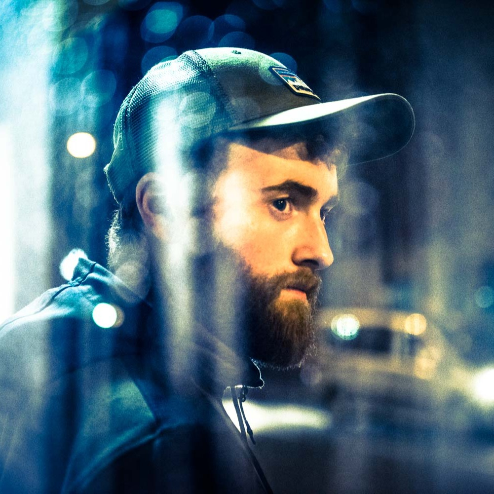 @masonowensmusic Profile Image | Linktree