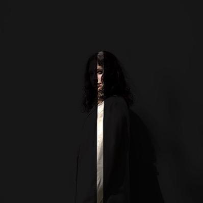 @AnnaJordanProject Profile Image | Linktree