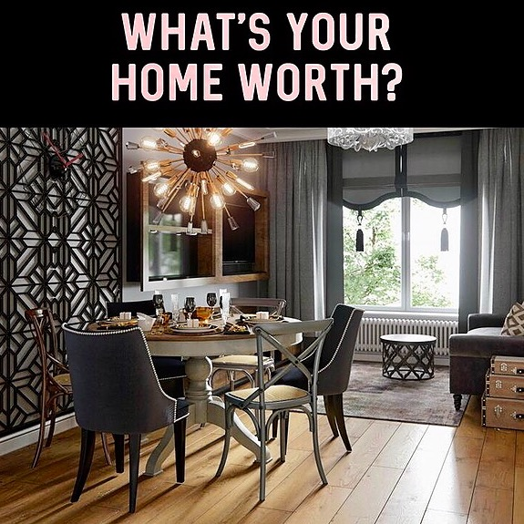 @forsalebydianerivera Want to sell your home? Link Thumbnail | Linktree