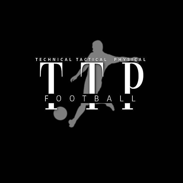 @TTPFootball Profile Image | Linktree