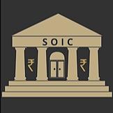 @SOICFINANCE Profile Image | Linktree