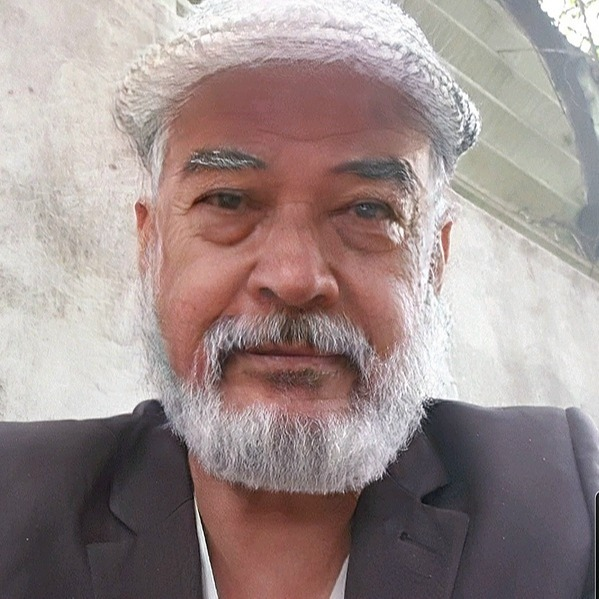 Cùng ông già & Doanhsodaivu (onggiadautu) Profile Image | Linktree