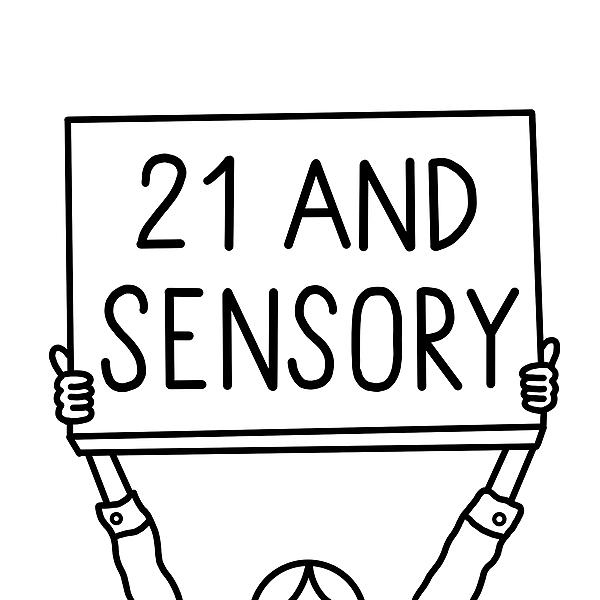 Emily @21andsensory (21andsensory) Profile Image | Linktree