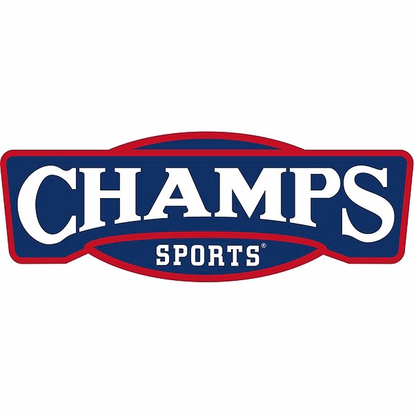 Champs Sports (Small Sizes)