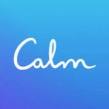 Paula Kommt Finde deine Gelassenheit mit CALM Mehr schlafen. Weniger Stress. Besser leben. Erhalte hier für einen begrenzten Zeitraum 40% Rabatt auf ein Premium-Abonnement von Calm.  Link Thumbnail | Linktree