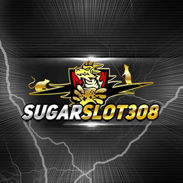 SUGARSLOT308 (sugar308) Profile Image | Linktree
