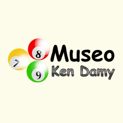 @museokendamy Profile Image | Linktree