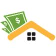 We Buy Houses Downey CA (webuyhousesdowneyca) Profile Image   Linktree