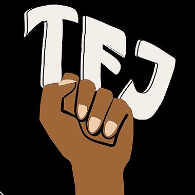 @TorranceForJustice Profile Image   Linktree