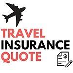 Cotação de seguro viagem