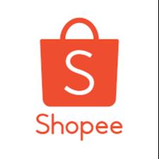 @joeylfashion Shopee Mall Link Thumbnail | Linktree