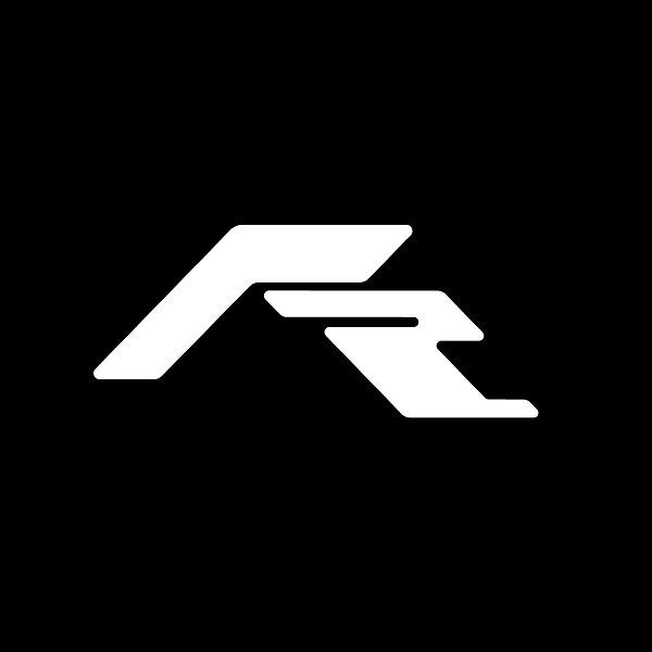@pz_records Profile Image | Linktree