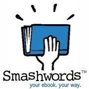 @AuthorLynelle Smashwords Link Thumbnail | Linktree
