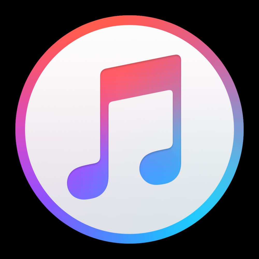 APPLE MUSIC — Add me on Apple Music