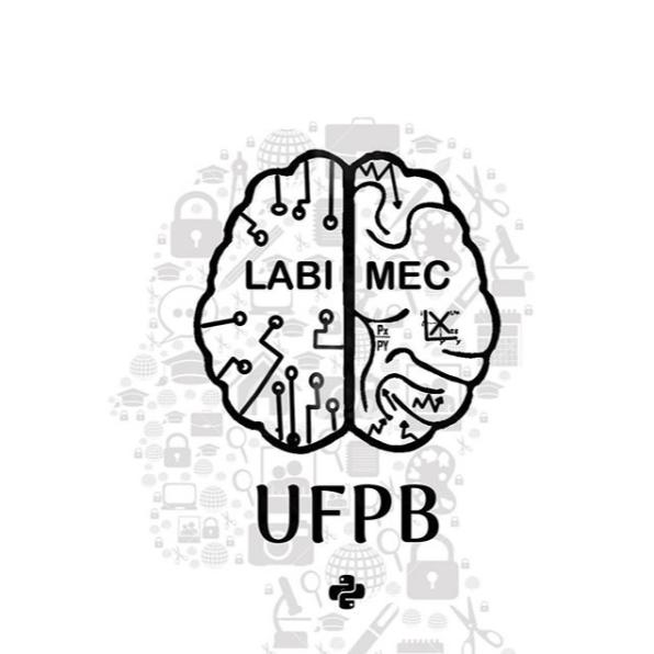 @LABIMEC_Boletins Profile Image | Linktree