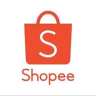 Shopee Shop